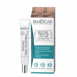 REMESCAR REDUCTOR DE POROS 20 ML
