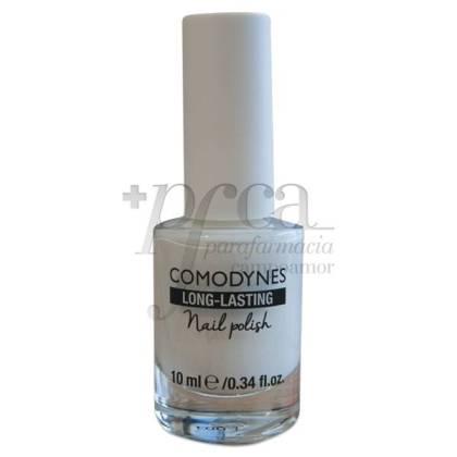 COMODYNES NAGELLACK LONG LASTING SUSHI