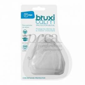 BRUXICALM MOUTH PROTECTOR 1 UNIT