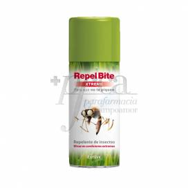 REPEL XTREM MÜCKEN REPELLENT 100ML