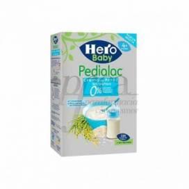 PEDIALAC REISCREME HERO BABY 220G