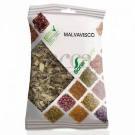 MALVAVISCO RAIZ 75 G SORIA NATURAL R.02134