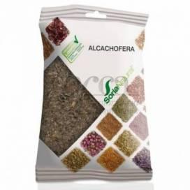 ALCACHOFRA 40 G SORIA NATURAL