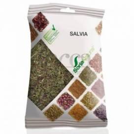 SALVIA 40 G SORIA NATURAL R.02177