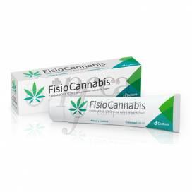 FISIOCANNABIS 60 ML