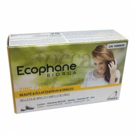 ECOPHANE 60 TABLETTEN