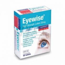 EYEWISE 60 COMPS 8581 LAMBERTS