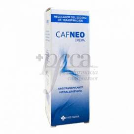 CAFNEO CREME 50 ML