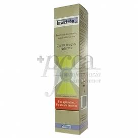 INSECTRON SPRAY 300 MILLILITRES
