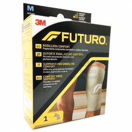 FUTURO COMFORT LIFT KNEE SUPPORT S/M
