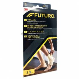 FUTURO 1 ANKLE SUPPORT SIZE S