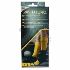 FUTURO SPORT 1 ANKLE STABILISER ONE SIZE