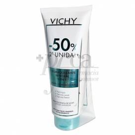VICHY MAKE-UP ENTFERNER 3 IM 1 2X300 ML PROMO