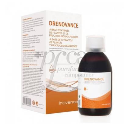 DRENOVANCE 300 ML INOVANCE