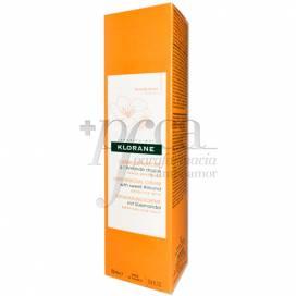 KLORANE CREME DEPILATORIA 150 ML