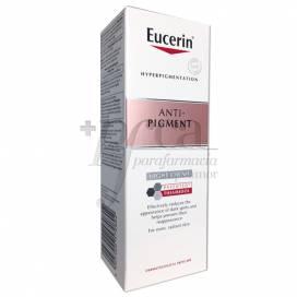 EUCERIN ANTI-PIGMENT NOITE 50 ML