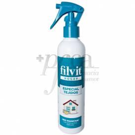 FILVIT HAUS SPRAY 250ML