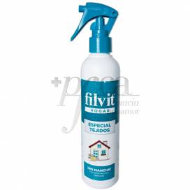 FILVIT HAUS SPRAY 250ML