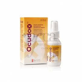 OCUDOX 60 ML SPRAY