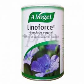 LINOFORCE GRANULATE 300 G A VOGEL