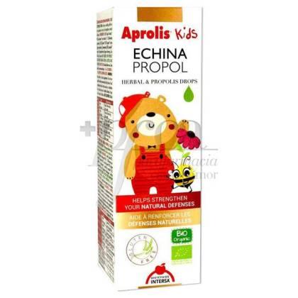 APROLIS KIDS ECHINA-PROPOL DROPS 50ML
