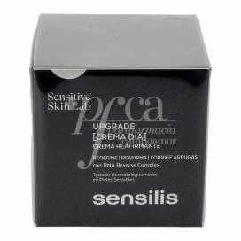 SENSILIS UPGRADE DAY CREAM 50 ML