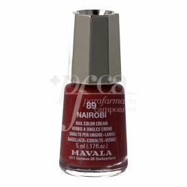 MAVALA NAGELLACK NAIROBI 89 5ML