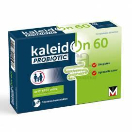 KALEIDON 60 12 SAQUETAS