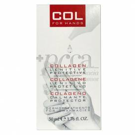VITAL PLUS ACTIVE COL FOR HANDS 50 ML
