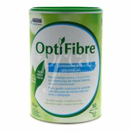 OPTIFIBRE 250 G