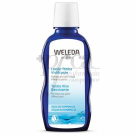 TONER LOTION 100 ML WELEDA