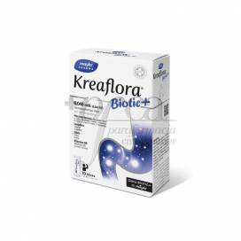 KREAFLORA BIOTIC+ 10 STICKS 1,6 G