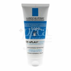 CICAPLAST HANDS WITH DISPENSER 100 ML