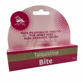 TALQUISTINA BITE 15 ML