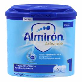 ALMIRON ADVANCE 1 400 G