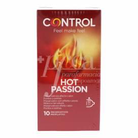 CONTROL KONDOME ENERGY 12 EINHEITEN