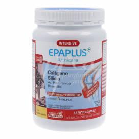 EPAPLUS ARTHICARE INTENSIVE PULVER 284 G