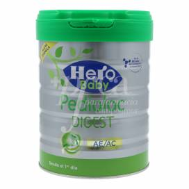HERO BABY PEDIALAC DIGEST AE-AC 800 G