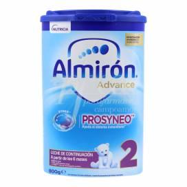 ALMIRON PROSYNEO 2 800 G