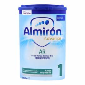 ALMIRON AR 1 800 G
