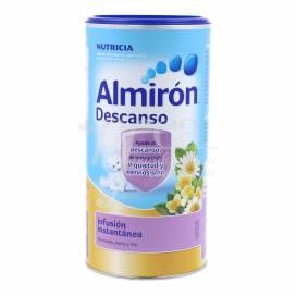 ALMIRON DESCANSO KRÄUTERTEE 200 G