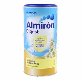 ALMIRON DIGEST KRÄUTERTEE 200 G