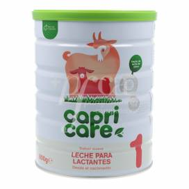 CAPRICARE 1 ANGFANGSMILCH 800 G