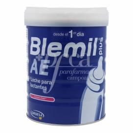 BLEMIL PLUS AE 800 G