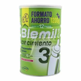 BLEMIL PLUS 3 1200 G