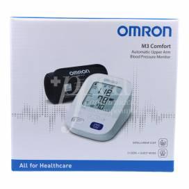 BLOOD PRESSURE MONITOR OMRON M3 CONFORT
