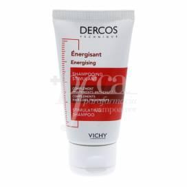 VICHY DERCOS ANREGENDES SHAMPOO 50 ML