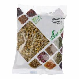 SWEET CAMOMILE 30 G SORIA NATURAL R.02137