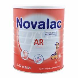 NOVOLAC AR 800 G