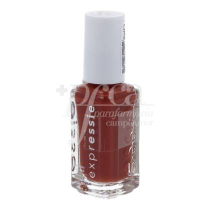 ESSIE EXPRESSIE HIGH ENERGY LOW STRESS NAGELLACK Nº409 10 ML